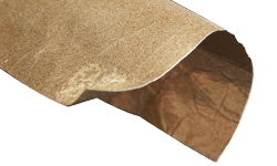 Soft Mica Sheet